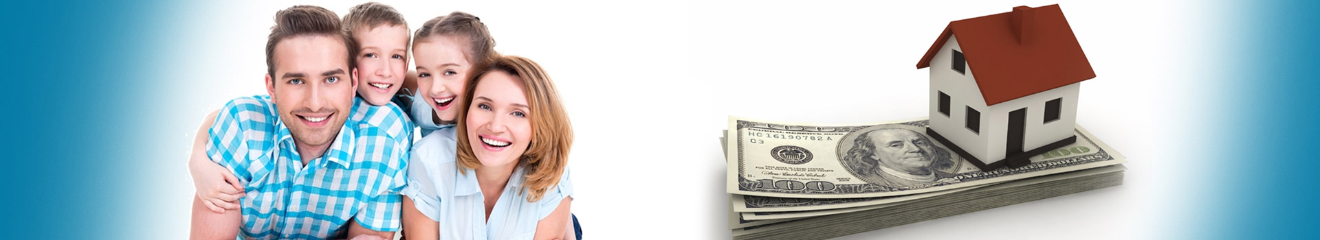 Cash Out Refinancing