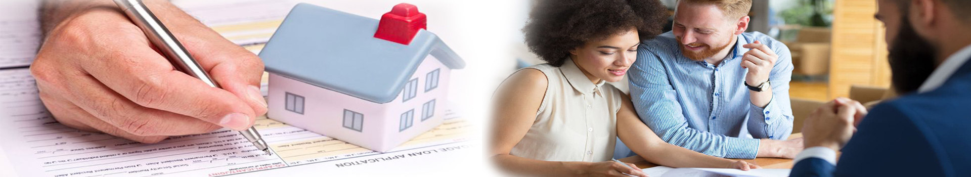 documents needed for mortgage